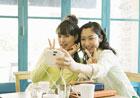 对于友情,我一直相信一句话,日久见人心